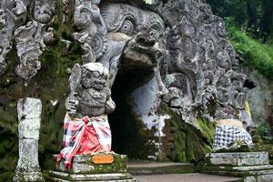 Kebudayaan Daerah Bali Sejarah Tempat Dan Kebudayaan