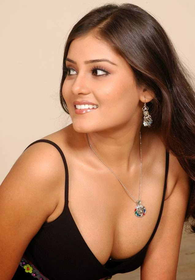 Nangi Model Photography Gallery - Bollywood Star-7057
