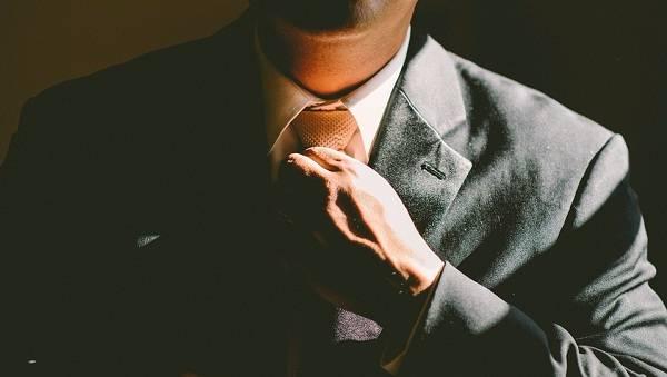 7 Hal Jadi Pertimbangan Untuk Memilih Pekerjaan Yang Ideal