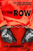 http://misclisa.blogspot.com/2016/10/blog-tour-review-and-giveaway-row-by-jr.html
