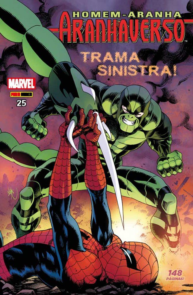 Checklist Marvel/Panini (Julho/2019 - pág.08) - Página 7 CAPA_Homem_Aranha_Aranhaverso_25-670x1024