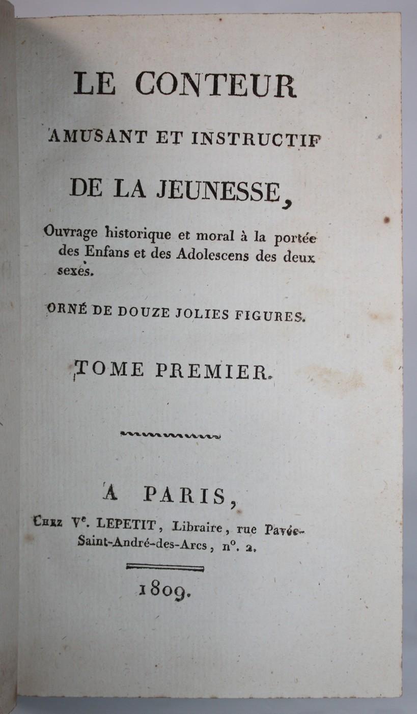 image La veuve de buda fesse french vintage
