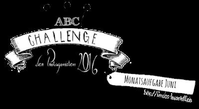 http://steffis-und-heikes-lesezauber.blogspot.de/2016/06/abc-challenge-der-protagonisten.html
