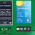 Cara Menambahkan Gadget kembali ke Windows 8.1 atau 10