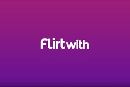 Flirtwith: Live Streaming Dating App Download
