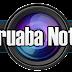 O Taperuaba Notícias conta com você!