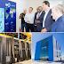 Angola Cables inaugura Data Center em Fortaleza