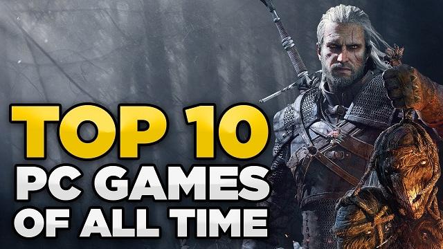 बेस्ट टॉप 10 PC गेम्स इन इंडिया 2019: फोटो रिव्यु