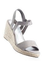 Sandale marca Marco Tozzi