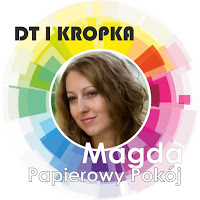 http://pracownia-i-kropka.blogspot.com/search/label/Magda