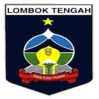 Gambar untuk Pengumuman Hasil Seleksi Administrasi CPNS 2014 Kabupaten Lombok Tengah