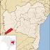 Lavrador é encontrado morto em Cocos. A suspeita é de suicídio