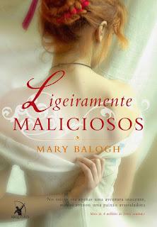 http://livrosvamosdevoralos.blogspot.com.br/2015/07/resenha-ligeiramente-maliciosos.html