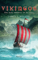 http://enmitiempolibro.blogspot.com.es/2017/04/resena-vikingos.html