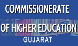 CHE Gujarat- Assistant Professor -jobs Recruitment 2015 Apply Online