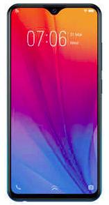 Vivo Y91C adalah ponsel anakan dari vivo y91 yang memang memiliki spek berbeda dan harga berbeda. VIvo Y91C ini memiliki spesifikasi terbilang terbaik di kelas harganya. Berikut cara screenshot Vivo Y91C dengan mudah dan cepat.