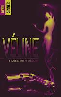 https://lesreinesdelanuit.blogspot.fr/2018/01/veline-tome-1-sexe-crime-therapie.html