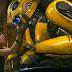 Bumblebee ressurge a franquia Transformers com aventura emocionante para toda a família