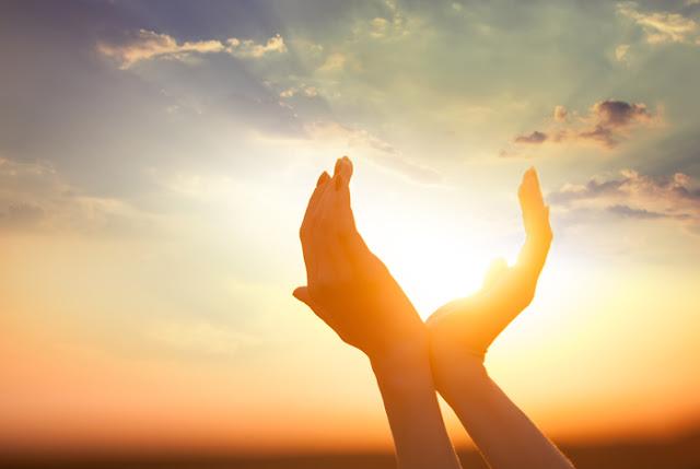 Tinjauan Ilmiah, Hakikat Qurban Dalam Kisah Nabi Ibrahim