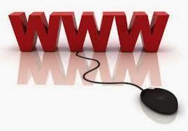 Buat Website Online, Jasa Buat Website