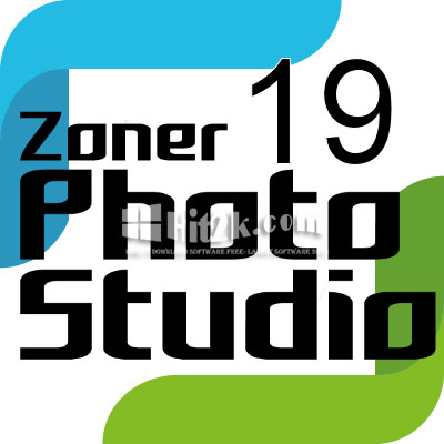 Zoner Photo Studio X 19.1712.2.49 Crack Full Version [Free]