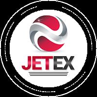 jetex обзор