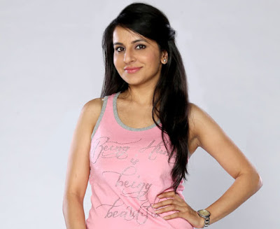 tv-actresses-share-monsoon-fitness-tips