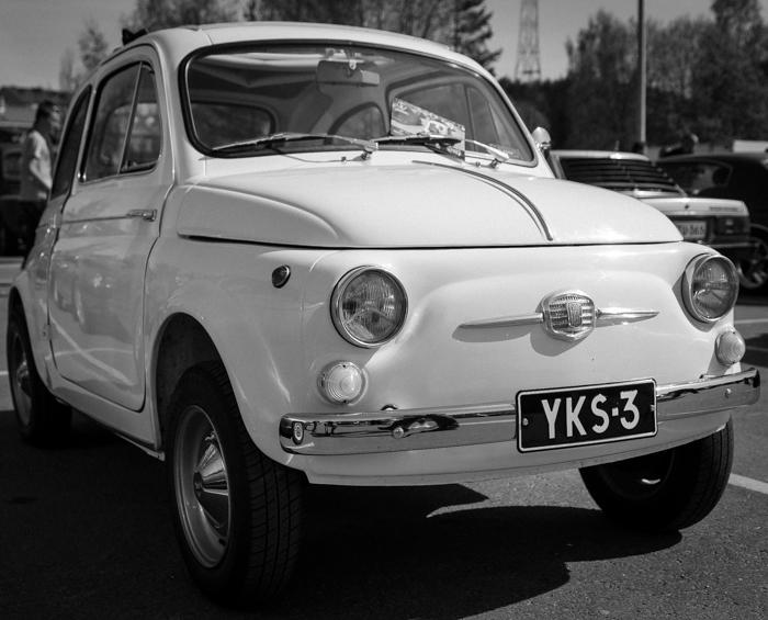Fiat kusiainen
