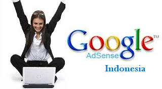 Google Adsense Support