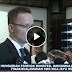 Hungarian Foreign Minister at EU Member, naniniwalang hindi dapat pinakikialaman ang mga isyu ng Pilipinas