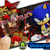 Sonic Forces: Speed Battle v0.0.1 Apk Mod [Unlocked]