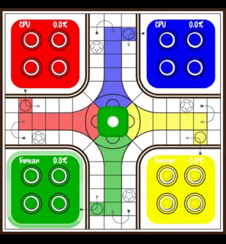 Ludo neo-classic game free downlode ~ YT Tutor
