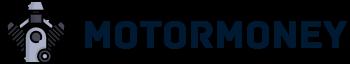 motormoney.org отзывы