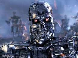 ciel3 e a guerra das máquinas