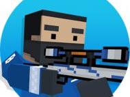 Download Block Strike (Mod Money, Gems) Updated Terbaru Android