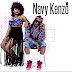 Download Navy kenzo - Young