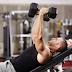 7 Cara Pembunuh Untuk Memaksimalkan Pembakaran Lemak Anda di Gym