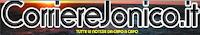 http://www.corrierejonico.it/Sentenza-Giudice-del-lavoro-i-forestali-precari-siciliani-hanno-diritto-agli-scatti-di-anzianita.htm