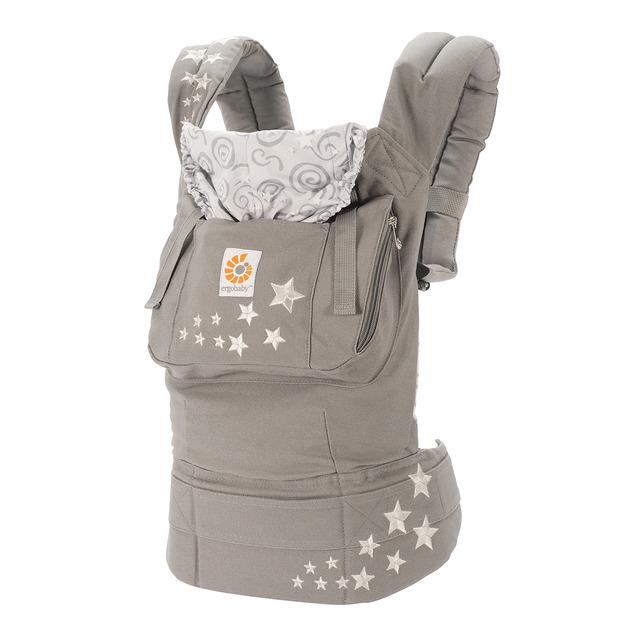 maternidad, porteo, mochilas ergonomicas, mochilas colgonas, fular, portabebe
