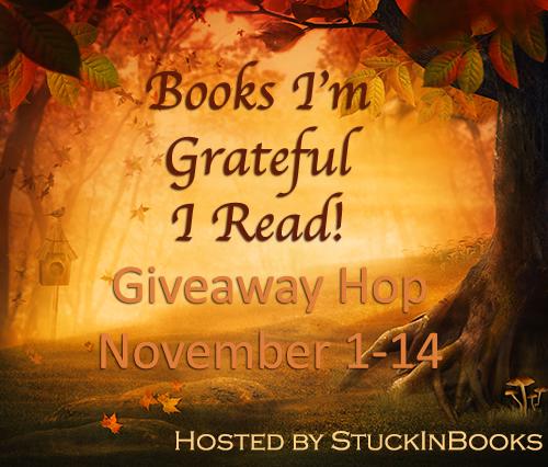 http://www.stuckinbooks.com/2014/09/books-im-grateful-i-read-giveaway-hop.html
