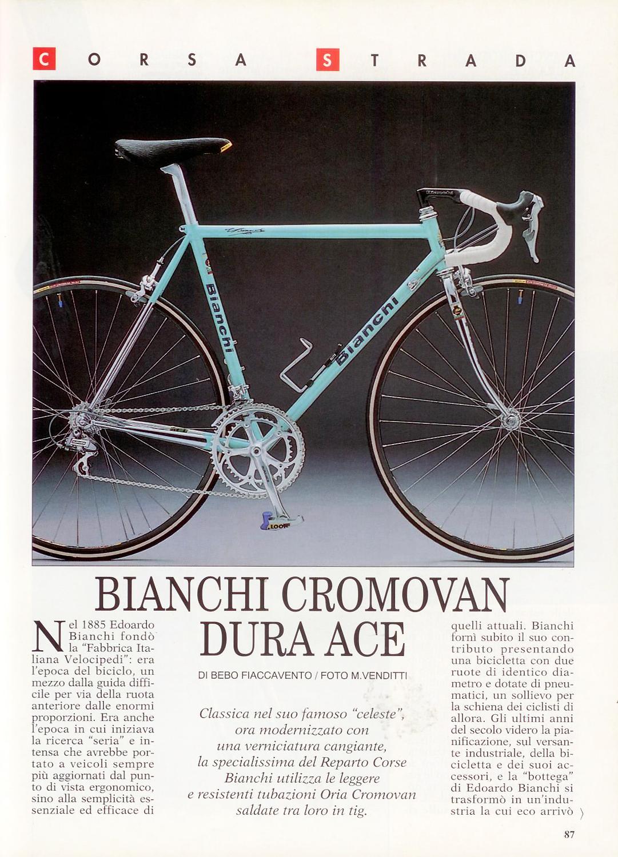 Bianchi celeste Vintage World Champion Stripes Handlebar Finishing Tape Celeste