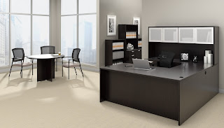 Offices To Go Desks