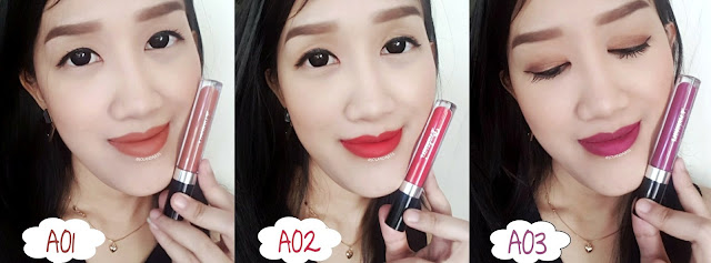 Pradasari_Long_Lasting_Lip_Matte_Cream_Review