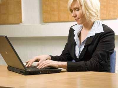 Os melhores sites de emprego no Brasil para quem busca uma colocação profissional!