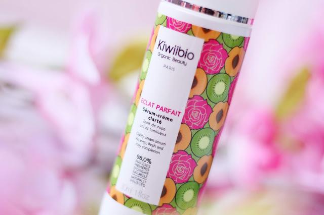 eclat-parfait-kiwiibio