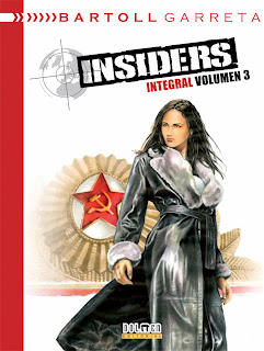 https://nuevavalquirias.com/insiders-integral-comic-comprar.html