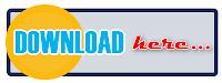(DOWNLOAD) PERATURAN PEMERINTAH REPUBLIK INDONESIA NOMOR 41 TAHUN 2007 TENTANG ORGANISASI PERANGKAT DAERAH FORMAT PDF GOOGLE DRIVE LINK