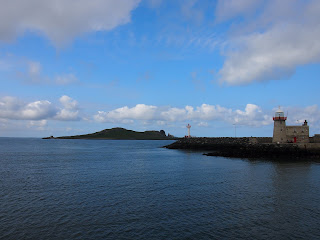 howth_dublin