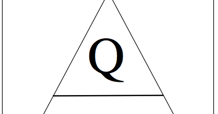 Physics Equations : E = Q/t