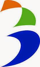 Pengumuman CPNS Kementerian Perencanaan Pembangunan Nasional  Pengumuman CPNS BAPPENAS / Kementerian PPN (Kementerian Perencanaan Pembangunan Nasional)